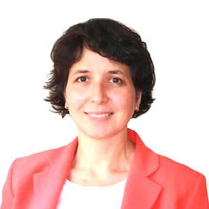 Anna Samorukova