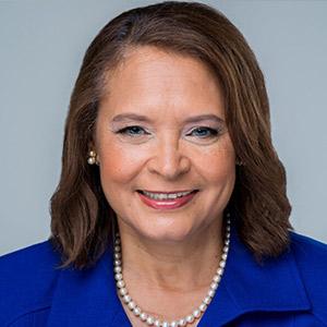 Cheryl Brown Merriwether