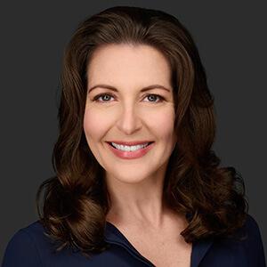 Christina Danforth