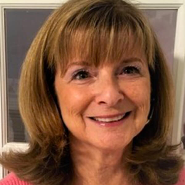 Christine Gatti
