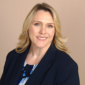 Kelly Kozik