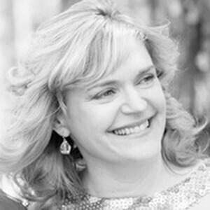 Linda W. Ferraro