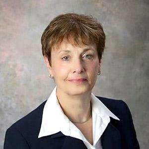Lois Krause