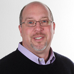 Matthew Kerzner