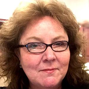 Tina Bowles