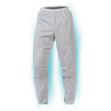 G140 WINDSTOPPER® Performance Base Layer Pant Primary Photo