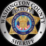 WASHINGTON COUNTY SHERIFF'S OFFICE, UTAH