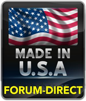 FORUM-DIRECT IN THE USA