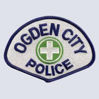 OGDEN CITY POLICE DEPARTMENT, UTAH