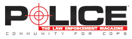 Policemag.com Article from IACP in Philadelphia