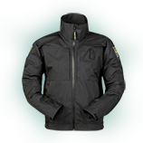 XP520s GORE-TEX® Lightweight Insulated Shell by FORUM - STANDARD Version