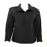 FBINAA SESSION Off-Duty Ladies Jacket by FORUM