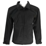 FBINAA SESSION Off-Duty Mens Jacket by FORUM