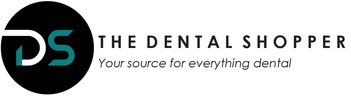 The Dental Shopper