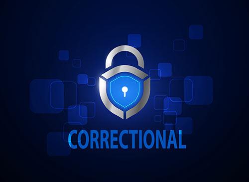Correctional