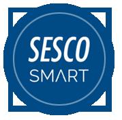 SESCO Smart