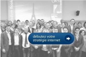 presence-web-site-wsi-martinique-strategie