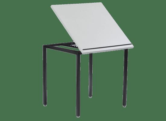Draft Adjustable Angle