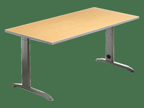 InSTOK Ultra Desk