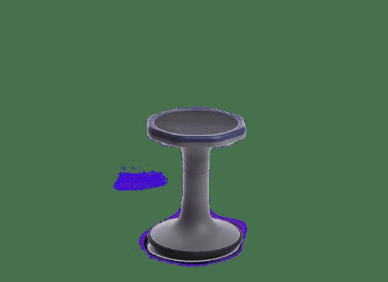 InSTOK Jive Balance 15