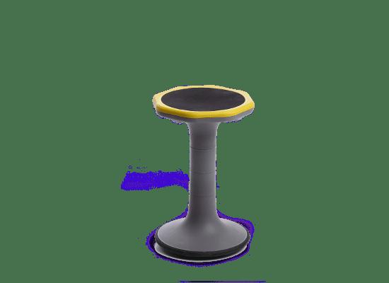 InSTOK Jive Balance 18