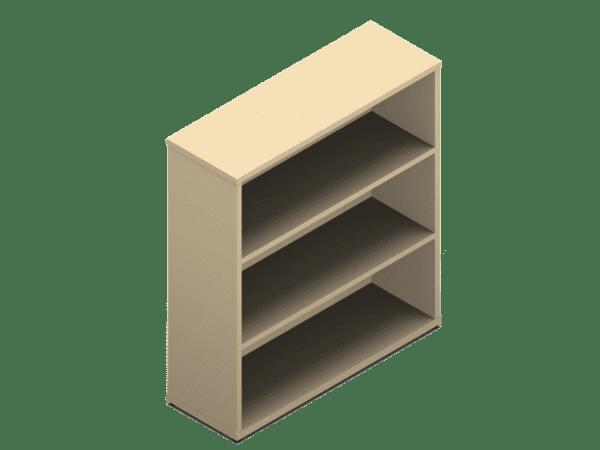 Shelf 36