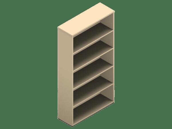 Shelf 60