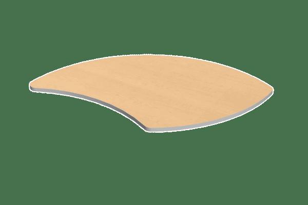 Leaf Top