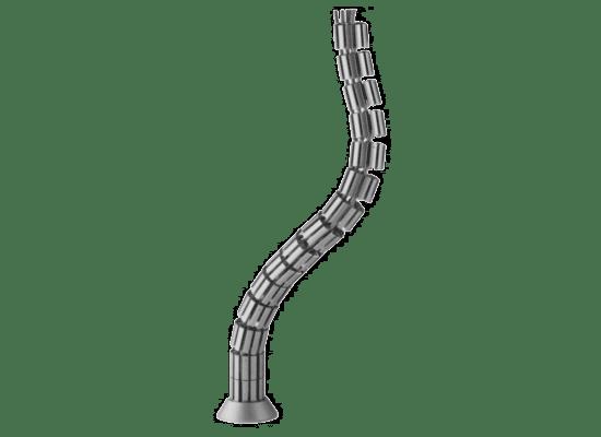Spine Track