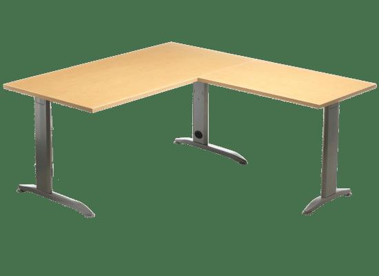 Ultra Desk
