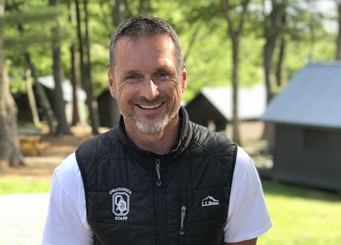Skip Schneider Boats Director