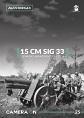 15 cm SIG 33 Schweres Infantrie Geschutz 33 Camera On 25