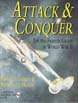 ATTACK AND CONQUER THE 8TH FIGHTER GROUP IN WWII