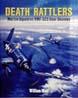 DEATH RATTLERS MARINE SQUADRON VMF-323 OVER OKINAWA