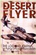 DESERT FLYER THE LOG AND JOURNAL OF FLYING OFFICER WILLIAM MARSH