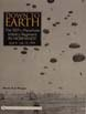 DOWN TO EARTH THE 507TH PARACHUTE INFANTRY REGIMENT IN NORMANDY JUNE 6 - JULY 11 1944