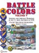 BATTLE COLORS INSIGNIA AND AIRCRAFT MARKINGS OF THE U.S. ARMY AIR FORCES IN WWII VOLUME V: PACIFIC THEATER OF OPERATIONS