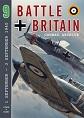 BATTLE OF BRITAIN COMBAT ARCHIVE 9: 1 SEPTEMBER - 3 SEPTEMBER 1940