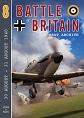 BATTLE OF BRITAIN COMBAT ARCHIVE 8: 30 AUGUST - 31 AUGUST 1940