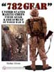 782 GEAR UNITED STATES MARINE CORPS FIELD GEAR AND EQUIPMENT OF WWII