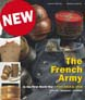 FRENCH ARMY IN THE FIRST WORLD WAR VOLUME 2 FROM 1914 TO 1918