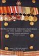 WOLRD WAR II PARADE UNIFORMS OF THE SOVIET UNION MARSHALS GENERALS AND ADMIRALS