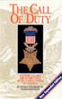 THE CALL OF DUTY MILITARY AWARDS AND DECORATIONS OF THE UNITED STATES OF AMERICA (NEW EXPANDED EDITION)