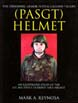 PERSONNEL ARMOR SYSTEM GROUND TROOPS (PASGT) HELMET