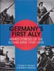 GERMANYS FIRST ALLY ARMED FORCES OF THE SLOVAK STATE 1939-1945