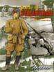 BATTLE OF STALINGRAD RUSSIA'S GREAT PATRIOTIC WAR