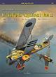 CRICKETS AGAINST RATS REGIA AERONAUTICA IN THE SPANISH CIVIL WAR 1936-1937 VOL. 1 KAGERO AIR BATTLES 22