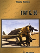 FIAT G. 50
