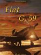 FIAT G. 59