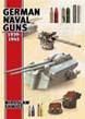 GERMAN NAVAL GUNS 1939-1945